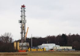 pearson frackingtower