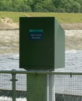 pearson waterlevelmonitor