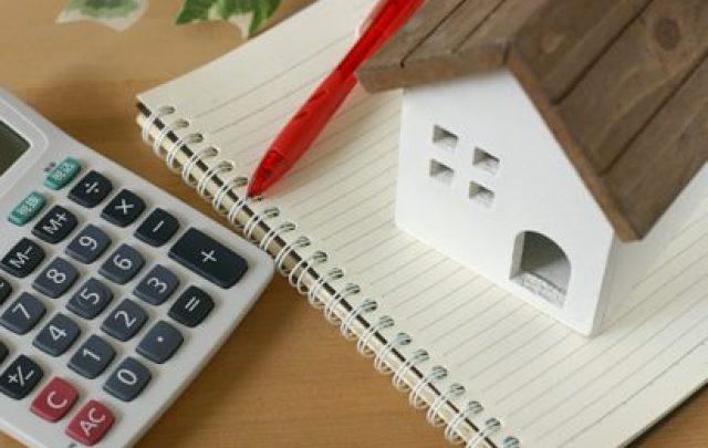 新シリーズ「正しい住宅ローンの組み方」