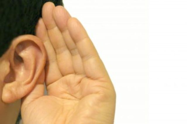 耳が良すぎるというのも、中々厄介で。