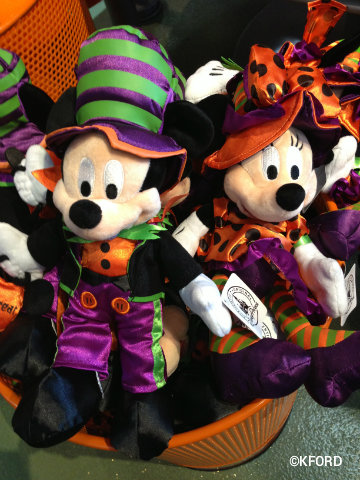 Fall Themed Wallpaper Iphone Disney Halloween Merchandise Highlights Haunted Mansion
