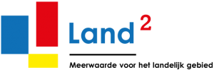Land-2-logo-payoff-zwart