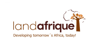 LANDAFRIQUE – Africa Real Estate & Infrastructure