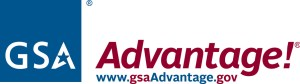 GSAAdvantage_full_Color_with_URL_2015