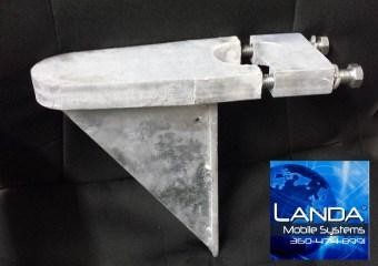 LANDA-LMS-TOWER-LOCKOUT
