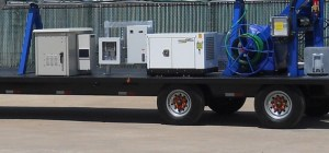 LMS-150-HD-240VOLT-50HZ-MIDDLE-EAST-TOWER