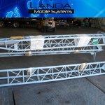 lms-pt12-gin-pole-shipping