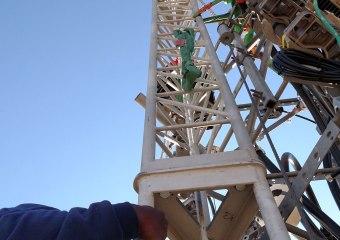LMS-PT12-ON-TOWER