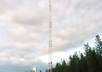 LMS 106 HD