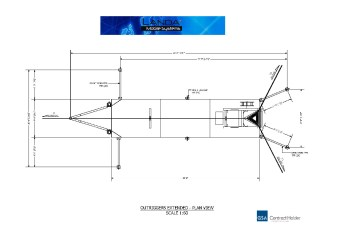 LMS120-150-outrigger-profile