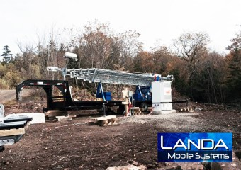 LMS120-HD-LANDA