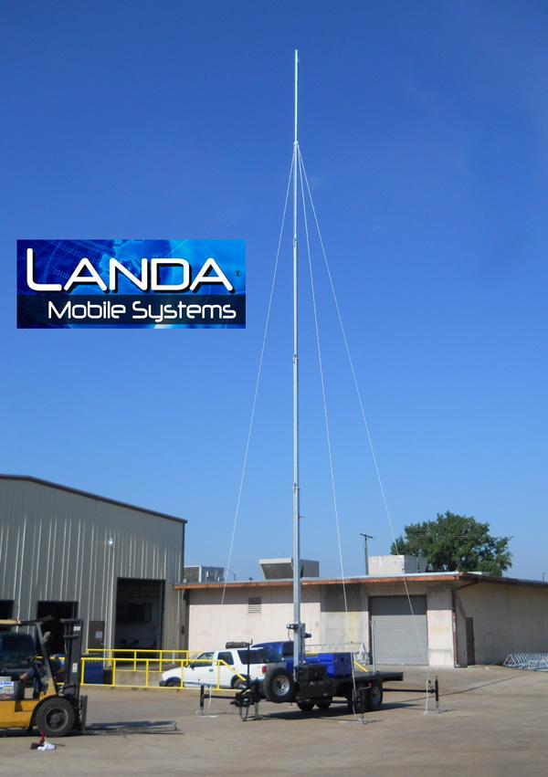 LMS50 CRANKUP EXTENSION LOGO?ssl=1 lms 50 crank up mast landa mobile systems llc  at bakdesigns.co