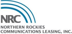 NRC logo RGB