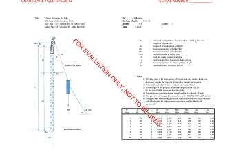 pt12-30-load-charts-6-7-17_page_2