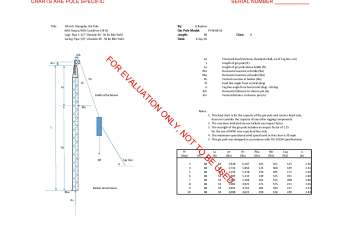 pt18-68-load-charts-6-8-17-un-stamped_page_4