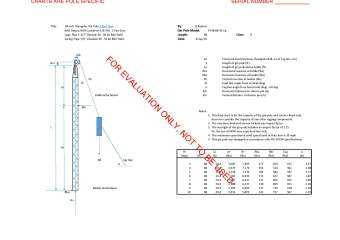 pt18-68-load-charts-6-8-17-un-stamped_page_6