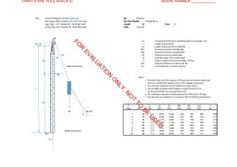 pt18-68-load-charts-6-8-17-un-stamped_page_7