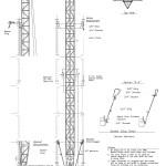 PT24-A2-USE-WEB