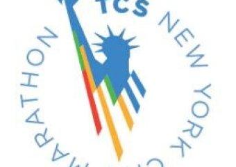 TCSNYC