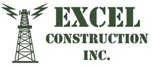 excel-construction