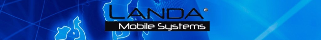 Landa Mobile Systems LLC pagelmslogobanner LMS 106 CR CONTAINER READY PORTABLE TOWER