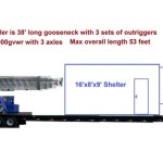 85'-WITH-16'-SHELTER-WEB