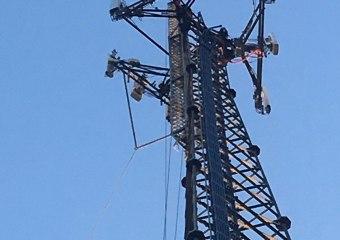 LMS-PT18-88′-ON-TOWER