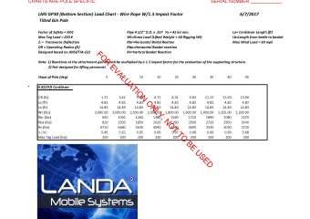GP30 GINPOLE WEB_Page_7