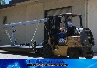 LMS 30-HDSM MOVING
