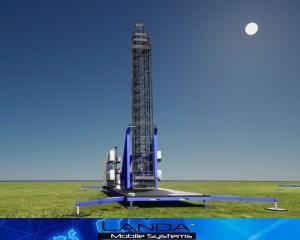 LMS 85-SM REAR (2)