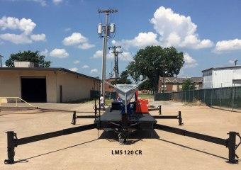 LMS-120-CR-FRONT-PROFILE