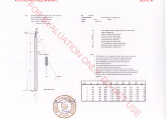 LMS PS20-143 RE-PACK GIN POLE_Page_3