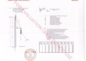 LMS PS20-143 RE-PACK GIN POLE_Page_4