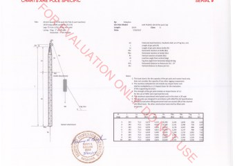 LMS PS20-143 RE-PACK GIN POLE_Page_7