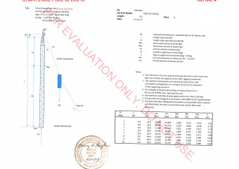 PS30-123 (6-11-17) Stamped_Page_6