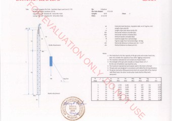 PT12-50 Synthetic Rope Load Line – Stamped_Page_2