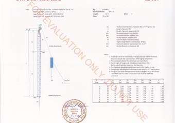 PT12-50 Synthetic Rope Load Line – Stamped_Page_4
