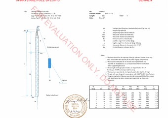 PT24-111 Load Charts (6-9-17) Stamped_Page_1