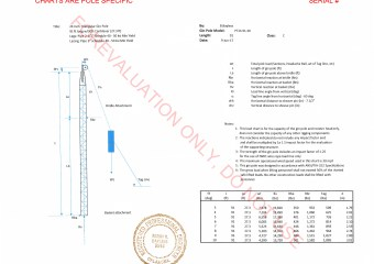 PT24-91 Load Charts (6-9-17) Stamped_Page_2