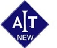 logo-tieng-viet-2