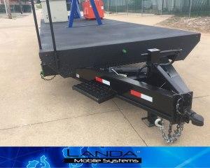 LMS-120-XHD-STARR-MOUNTS