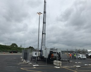 LMS 85 HW MOBILE TOWERS1