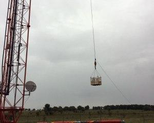 landa-mobile-sysstems-on-job-site