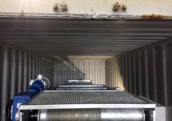 LMS-85-SMS-20′-CONTAINER-LOADED