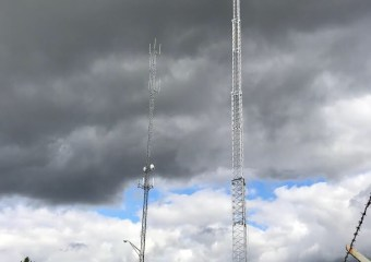 LMS 120 XHD MOBILE TOWER4