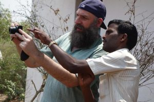 land-and-lens-india-process-21