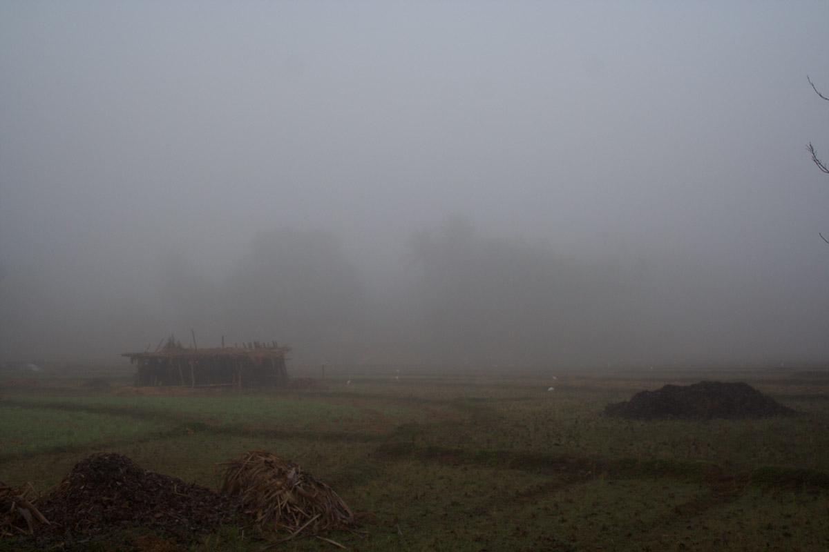 land-and-lens-india-mahendra-5