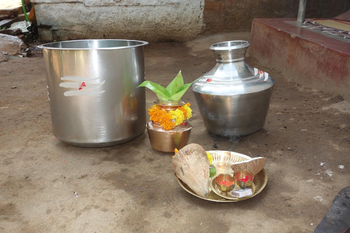 land-and-lens-india-mallikarjuna-1