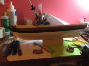schooner-hunter-part-ii-2
