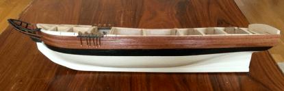 schooner-hunter-part-ii-6